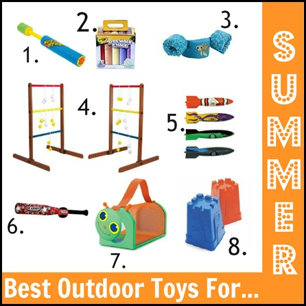 best summer toys collage.jpg