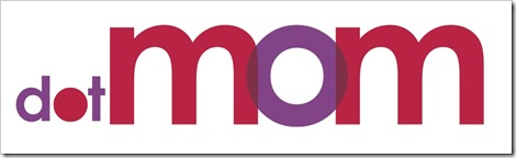 DOT MOM-2013-logo