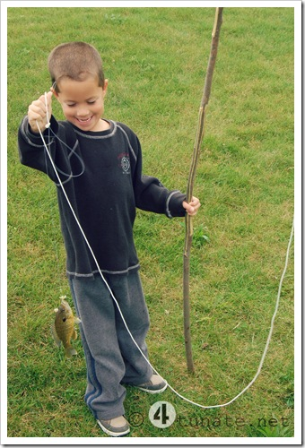 fishing with a homemade cane fishing pole outdoor adventures for boys.jpg