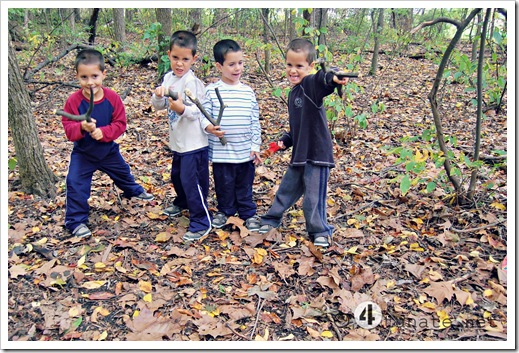 how with sticks outdoor adventure for boys.jpg