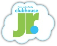 clubhouse jr logo