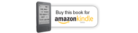 button-buy-kindle