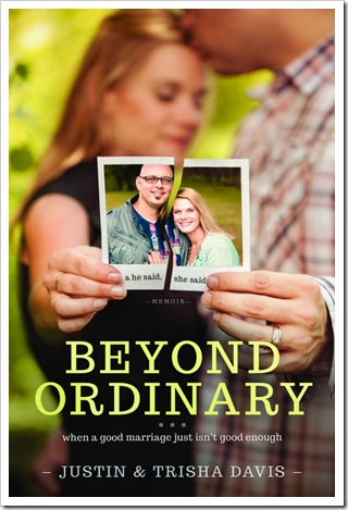 beyond-ordinary-book-cover