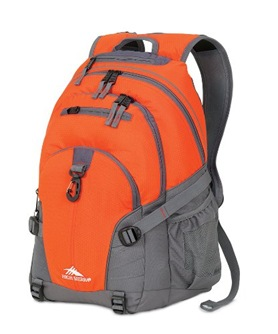 high sierra loop backpack deal amazon