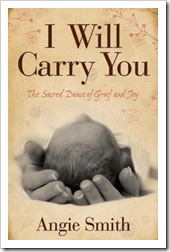 angie smith i will carry you on sale on kindle