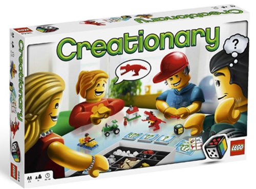 LEGO-Creationary-Amazon-Deal