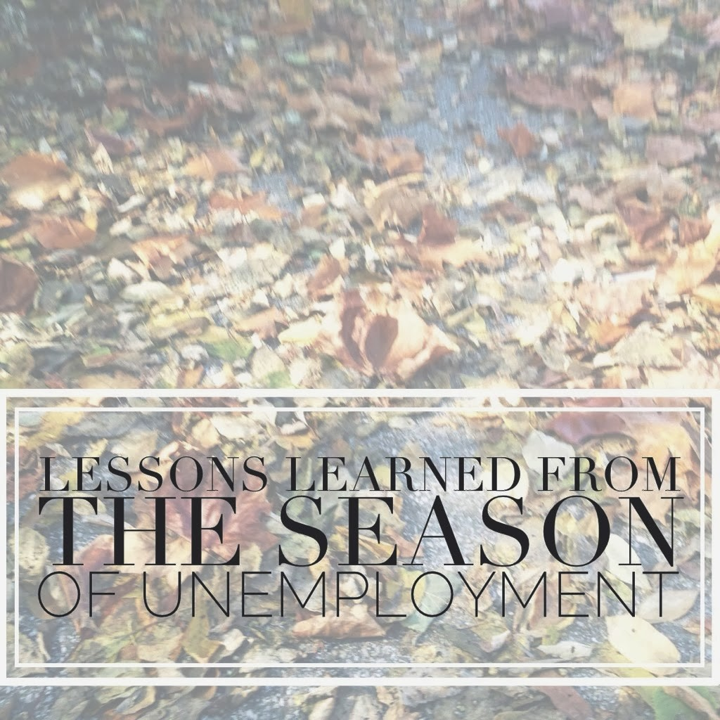 Lessons-Learned-From-The-Season-Of_Unemployment