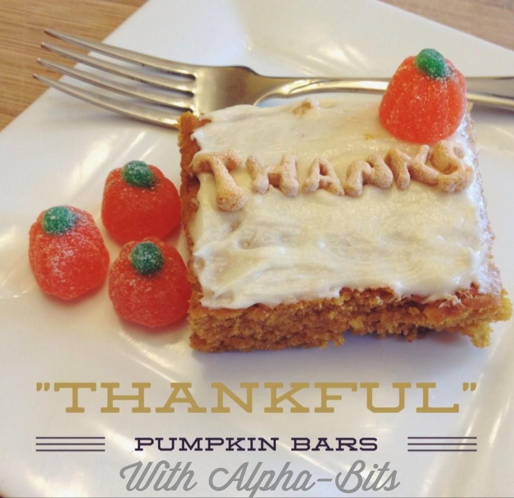 Thankful-Pumpkin-Bars-Alpha-Bits-Cereal