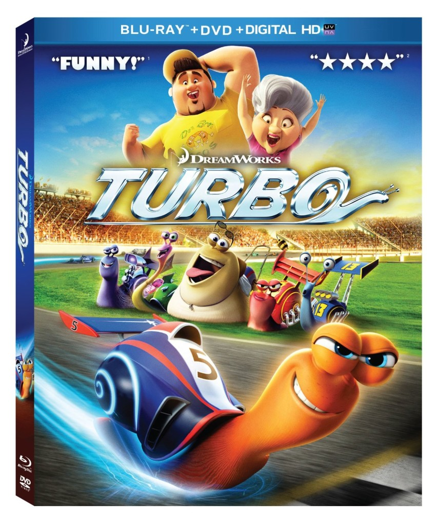 Turbo-Amazon-DVD-Deal