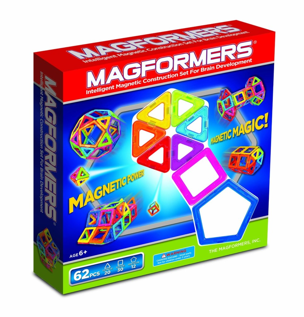 magniformers-amazon-deal
