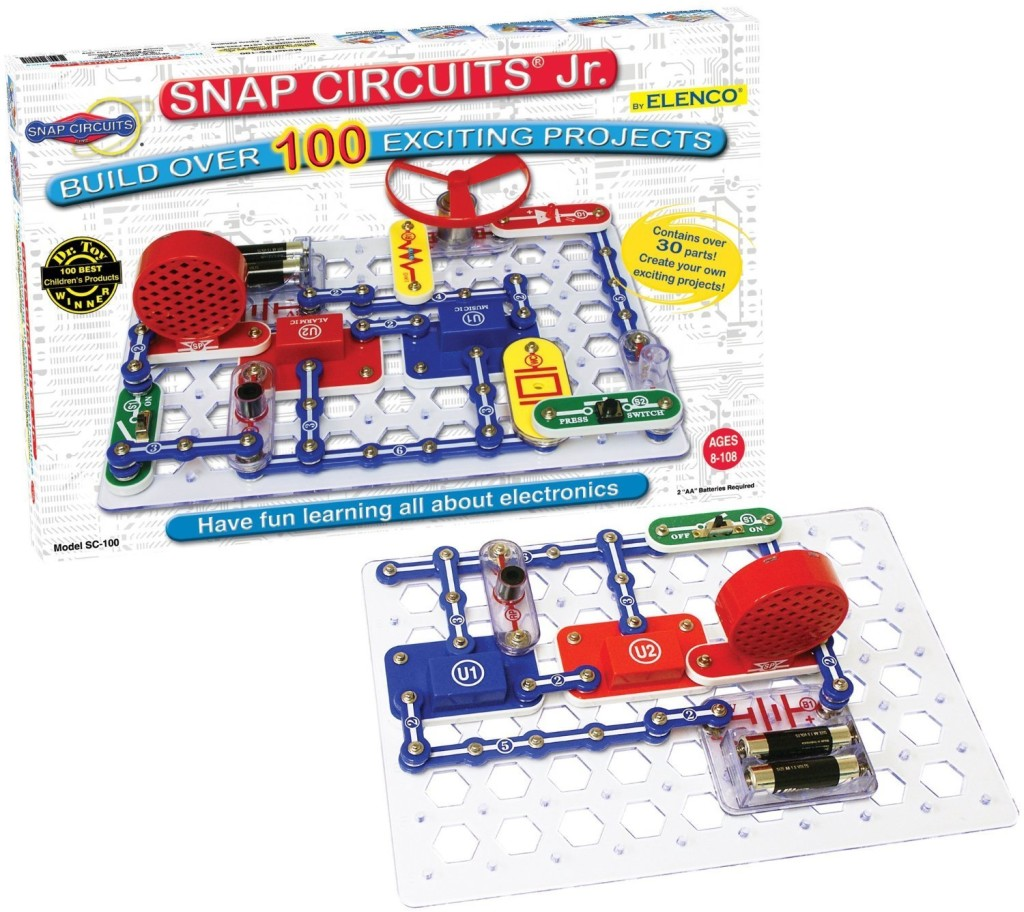 snap-circuits-jr-amazon-deal