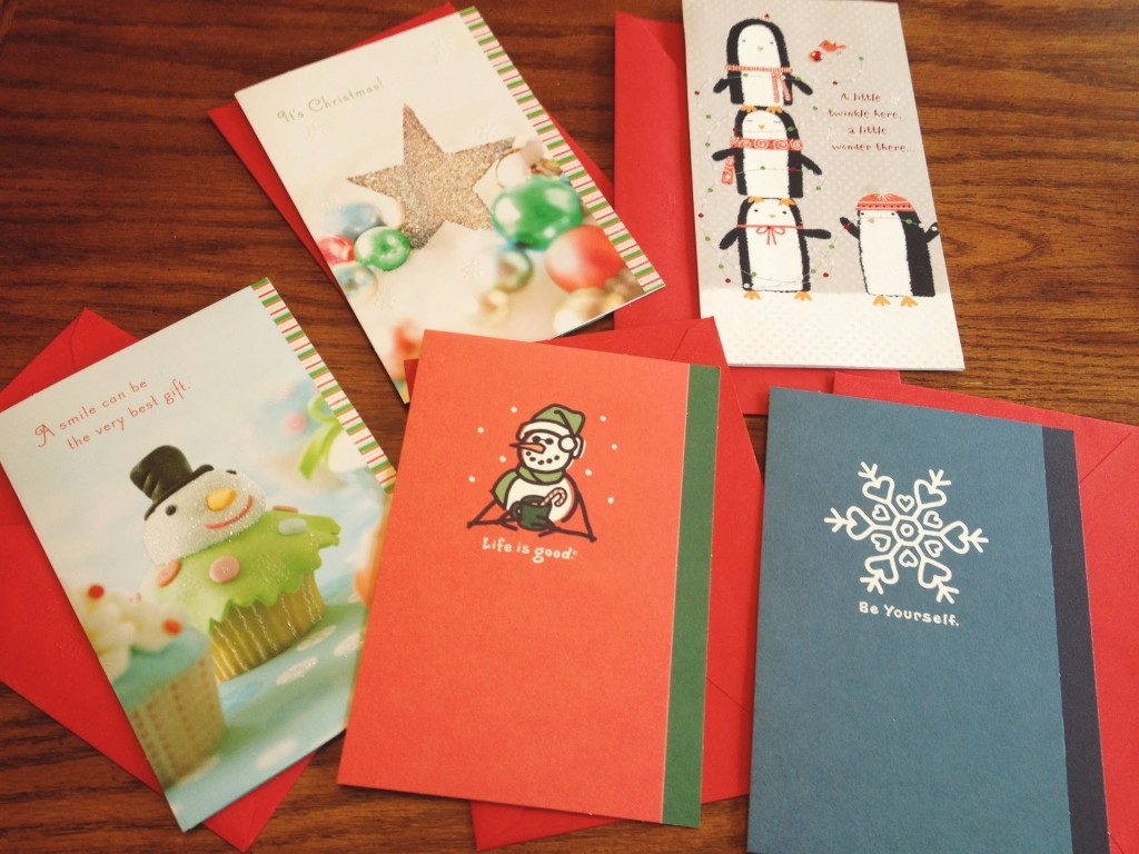 hallmark-christmas-cards-coupon-offer