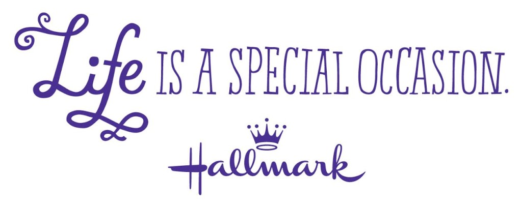 life-is-a-special-occasion-hallmark-logo