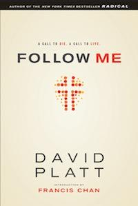 follow-me-david-platt-book-cover