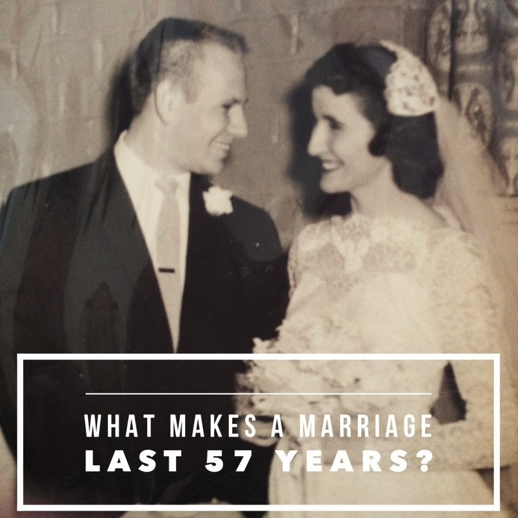what-makes-a-marriage-last-advice-from-married-57-years