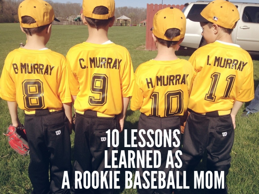 10-lessons-learned-as-rookie-baseball-mom