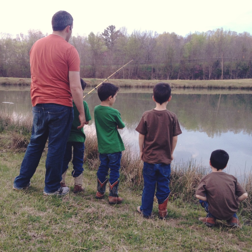 fishing-with-sons