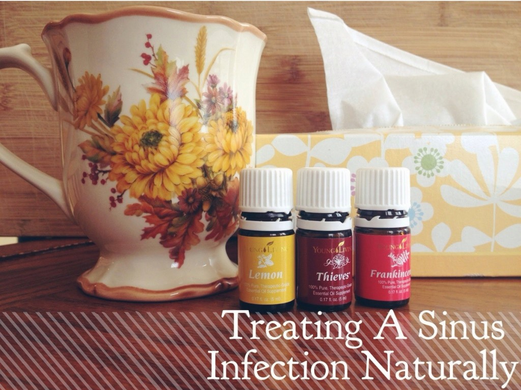 how-to-treat-a-sinus-infection-naturally-with-essential-oils