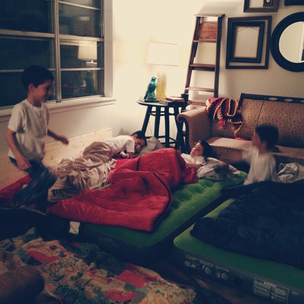 sleepover-boys-living-room-fun