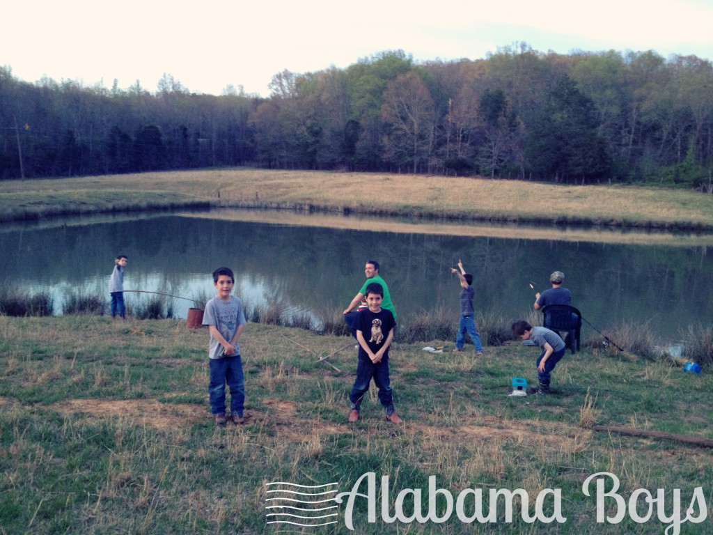 sweet-home-alabama-boys