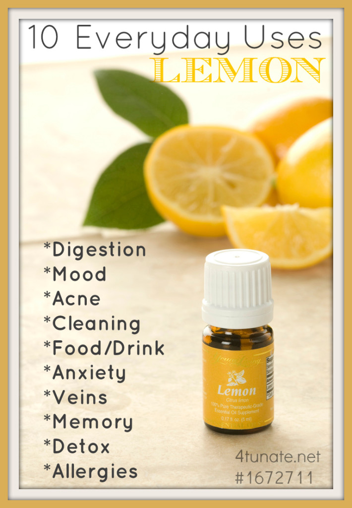 10-everyday-uses-lemon-essential-oil