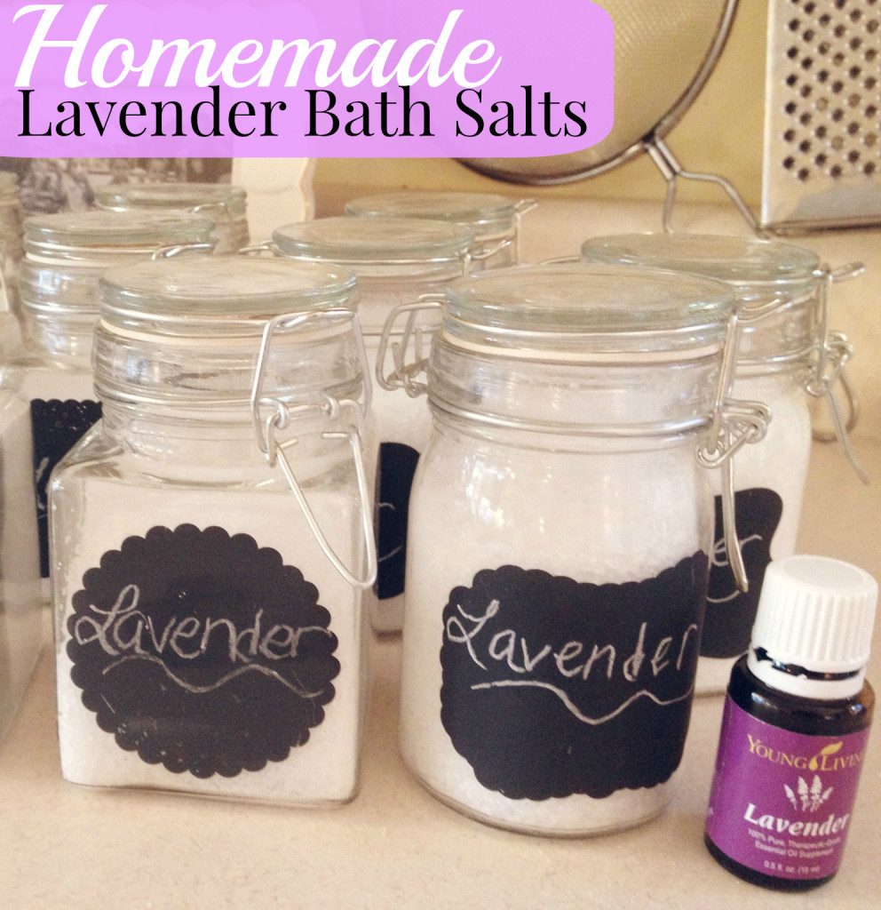 2-ingredient-bath-salts
