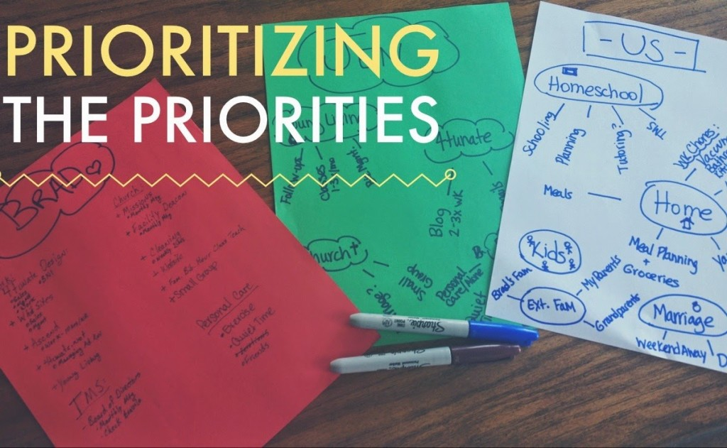 prioritizing-the-priorities