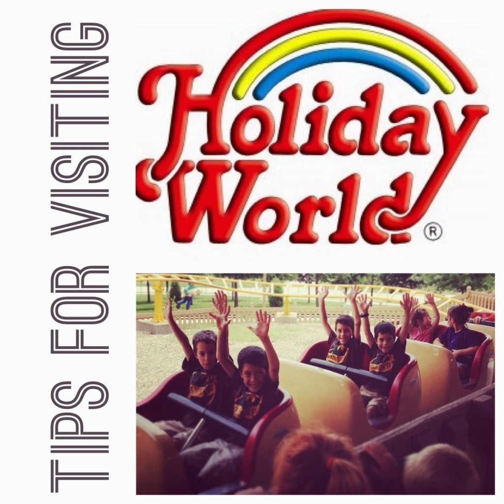 tips-for-visiting-holiday-world-santa-claus-indiana