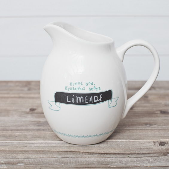 dayspring-flash-sale-pitcher