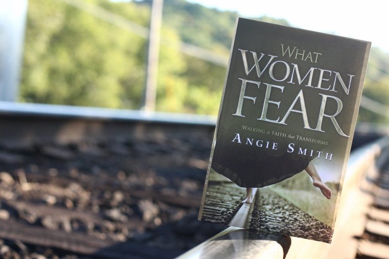 what-women-fear-dayspring-flash-sale