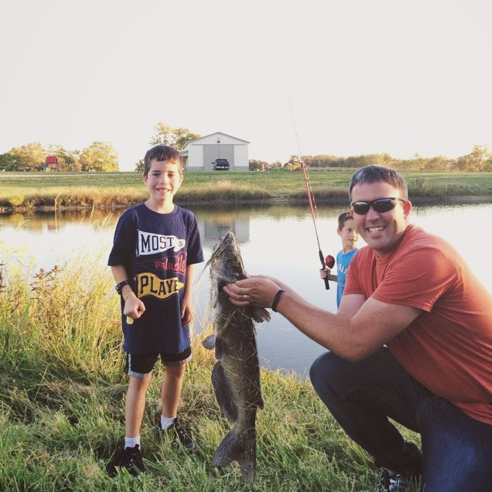catfish-indiana-fishing-9-pound