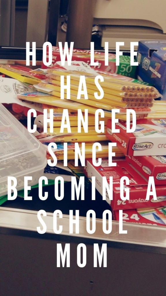 how-life-has-changed-becoming-school-mom