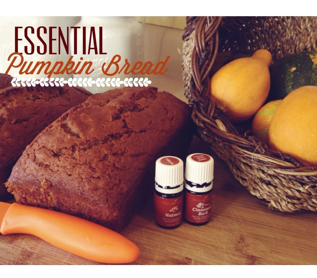 essential-pumpkin-bread