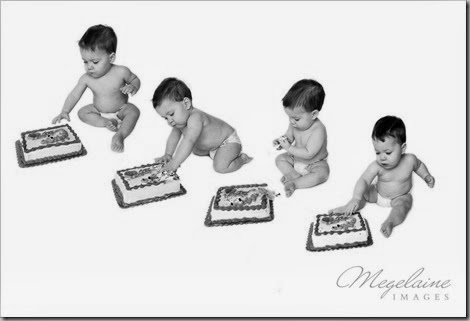 first bday (2)