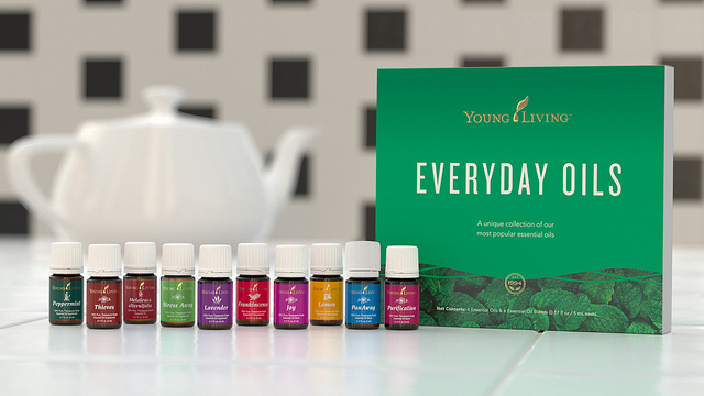 yl-everyday-oils-psk