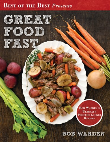 great-food-fast-instapot-cookbook